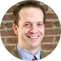 Craig S. Costello, CPA, CGMA